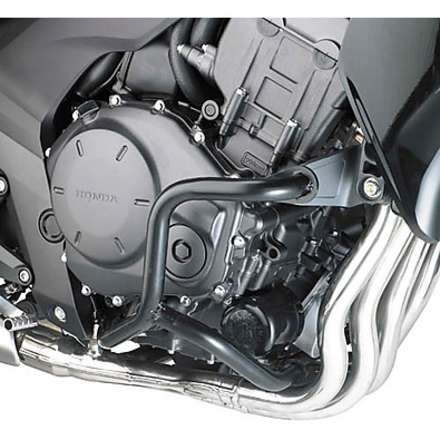 engine guard honda CBF1000 - CBF1000ST 10-12 Givi