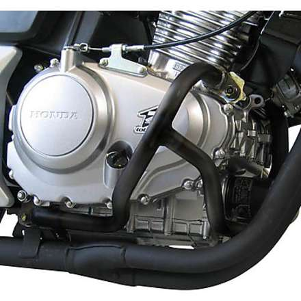 engine guard honda CBF500 04-12 Givi
