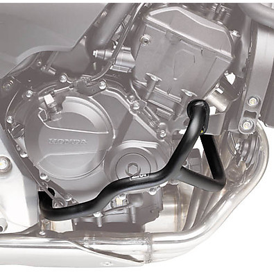 engine guard honda HORNET 600  07-12 Givi