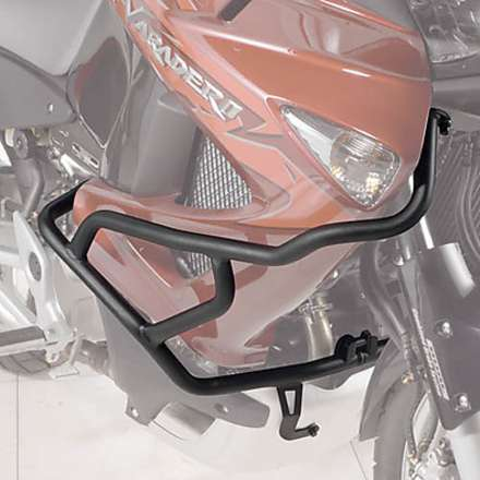 engine guard honda XL1000V VARADERO  07-12 Givi