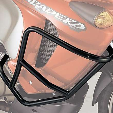 engine guard honda XL1000V VARADERO  99-02 Givi