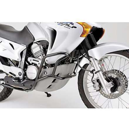 engine guard honda XL650v tansalp 00 - 07 Givi