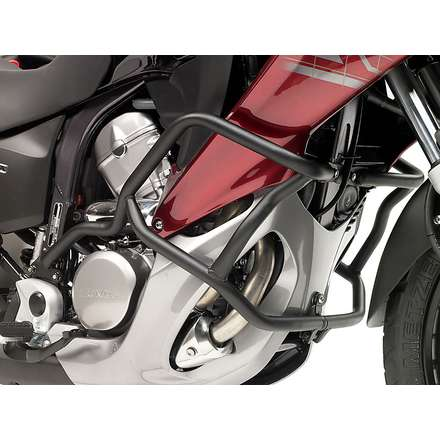engine guard honda XL700v tansalp 08 - 12 Givi
