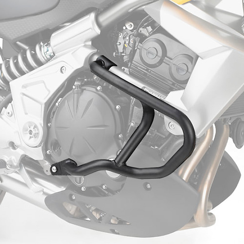 engine guard Kawasaki VERSYS 650 10-12  Givi