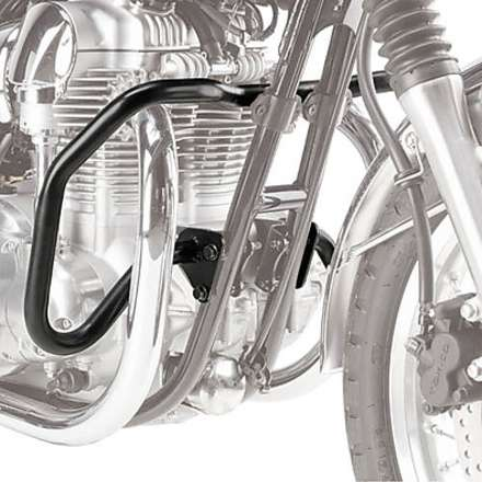 engine guard Kawasaki  W 800  11-12 Givi