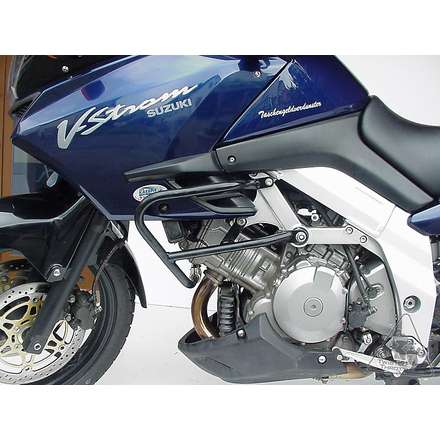 engine guard SUZUKI DL 1000 V-STROM  02-11 Givi