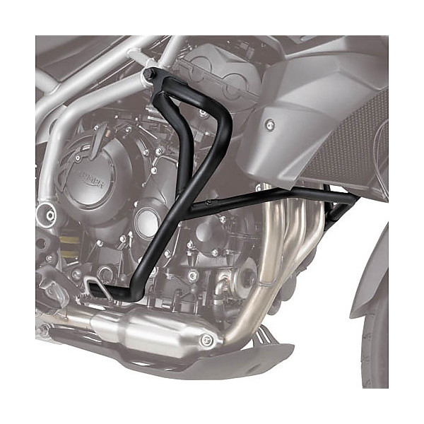 engine guard TRIUMPH TIGER 800 / XC  12-13 Givi