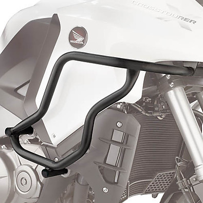 engine guards honda Crosstourer 1200 12 Givi