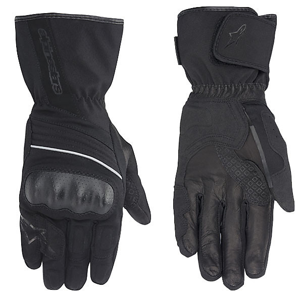 Equinox X-Trafit  Female Gloves Alpinestars