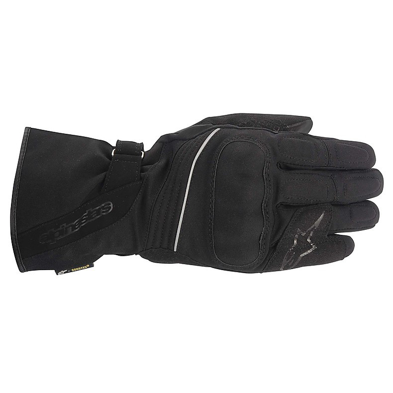 Equinox  X-Trafit Gloves Alpinestars