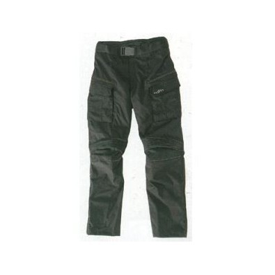 Ergo 365 H2Out Pants Spidi