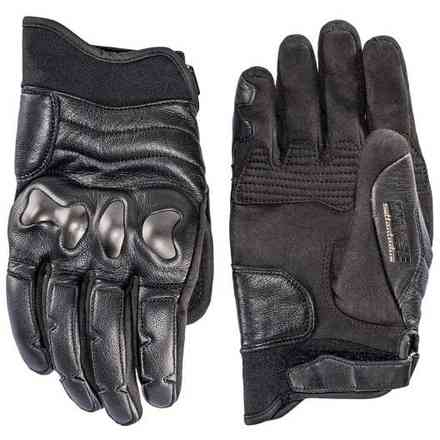 Ergo72 gloves Dainese