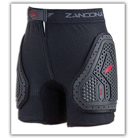 Esatech Short Kid   Protection Zandonà