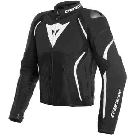 Estrema Air Tex jacket Dainese