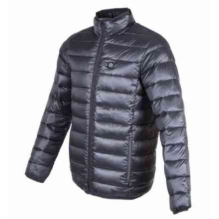 Everest Down warmed jacket for men Klan