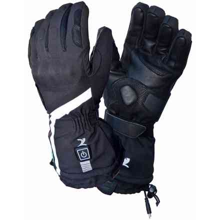 Excess 2.0 Dual Power Gloves Klan
