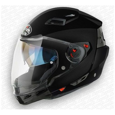 Executive Color Helmet Airoh