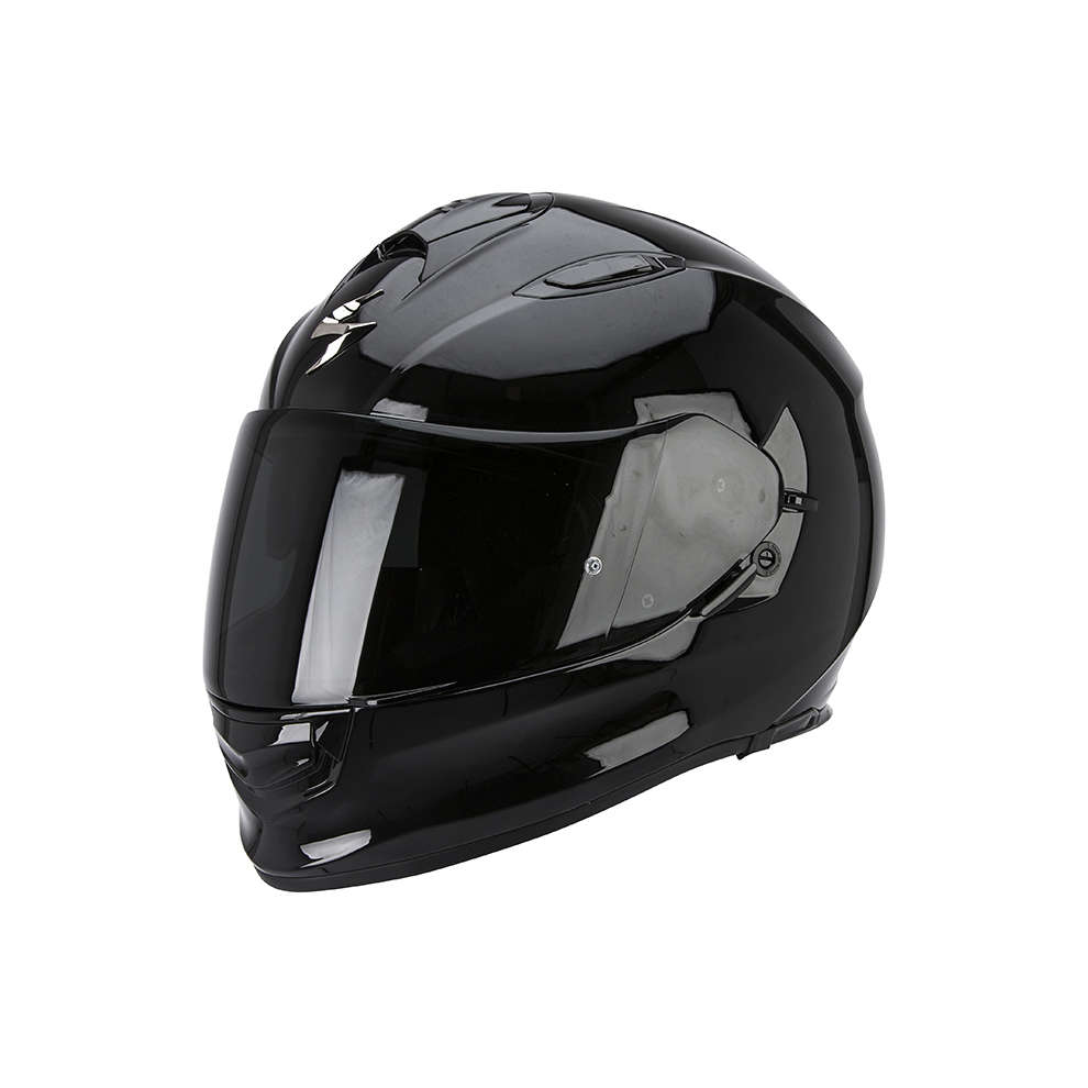 Exo -510 Air Solid Helmet Scorpion