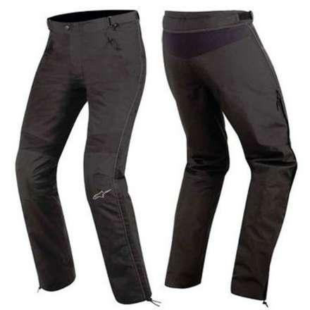 Express Drystar  Pants Alpinestars