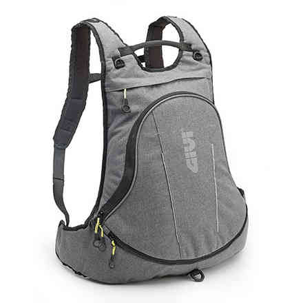 Extensible Backpack Estensibile 24 Lt  Givi