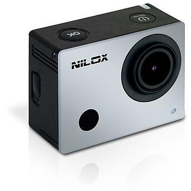 F-60 Reloaded Video camera Nilox