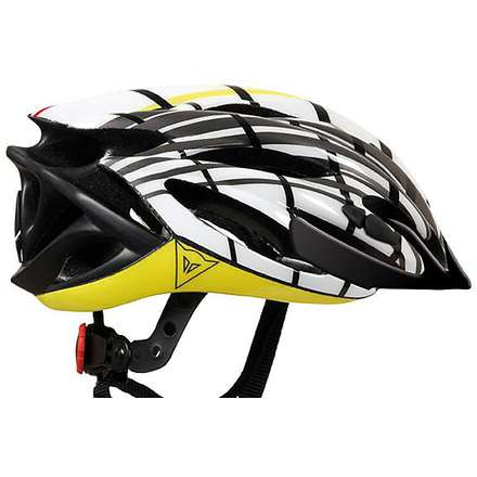 Fahrradhelm Speed Air Xc Dainese