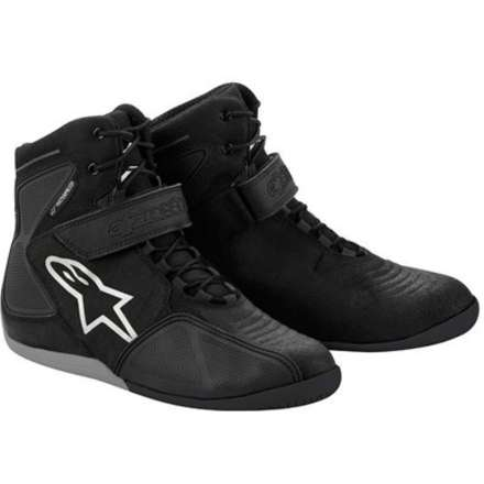 Fastback Waterproof Boot Alpinestars