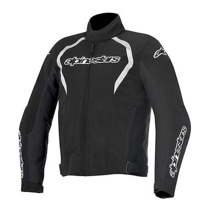 Fastback WP Jacket  Alpinestars