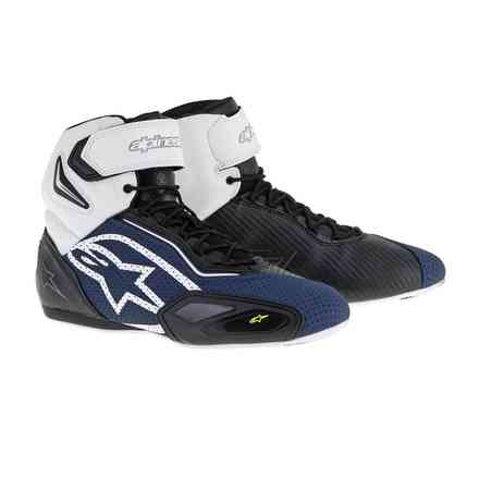 Faster-2 Vent shoes Alpinestars