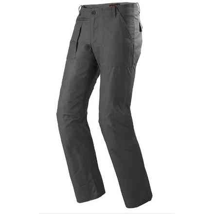 Fatigue Pants Spidi