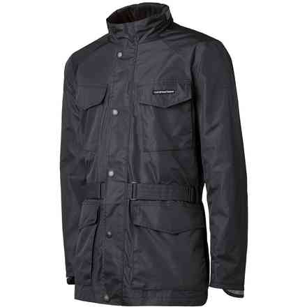 "Field Jacket ""New Tucanji"" Jacket by Tucano Urbano Tucano urbano"