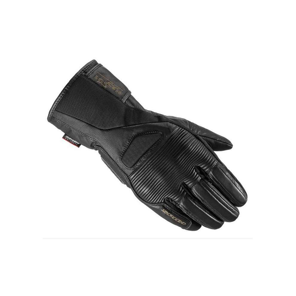 Firebird H2Out Gloves Spidi
