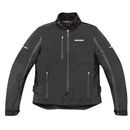 First E Type H2Out Jacket Spidi