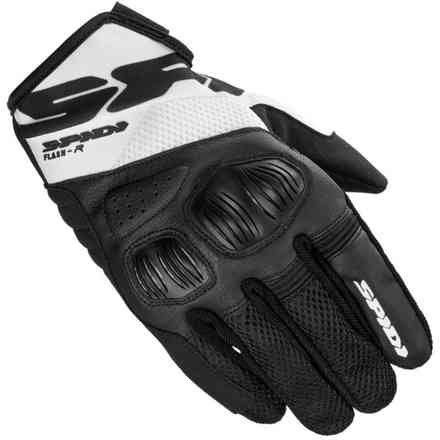 Flash-R Evo Gloves Spidi