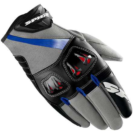 Flash-R Gloves Spidi