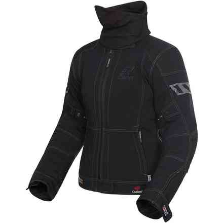 Flexina Gore-tex Lady Jacket RUKKA