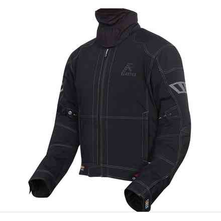 Flexius Gore-tex Jacket RUKKA