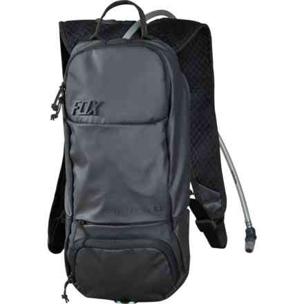 Fox Oasis Black Hydration Pack Fox