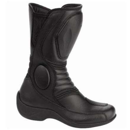 Fraustiefel Siren c2 d-wp Dainese