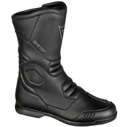 Freeland Gore-Tex Boots Dainese