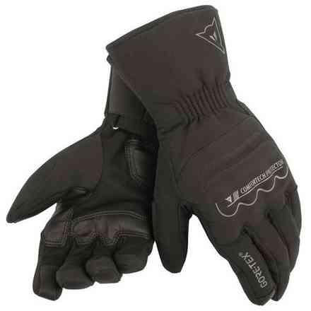 Freeland Gore-Tex Gloves Dainese