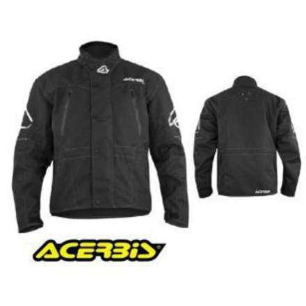 Freeland Jacket Acerbis