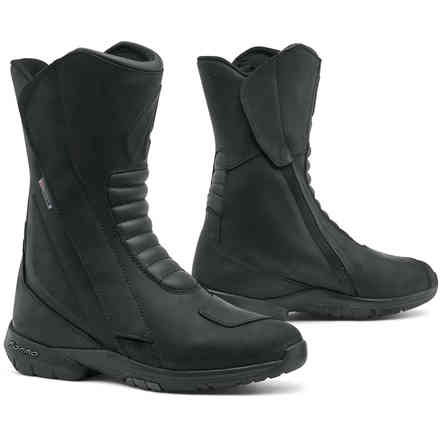 Frontier boots Forma