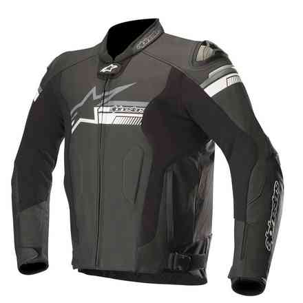 Fuji Airflow jacket Alpinestars