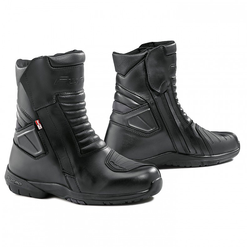 Fuji Outdry  Boots Forma