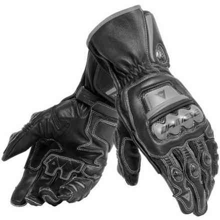Full Metal 6 gloves Dainese
