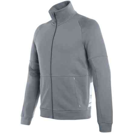 Full Zip Dainese sweater Dainese
