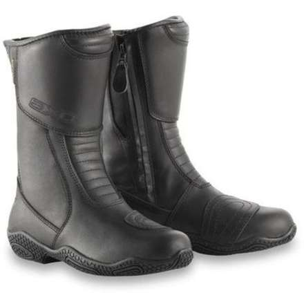 Funny Woman Boots Axo