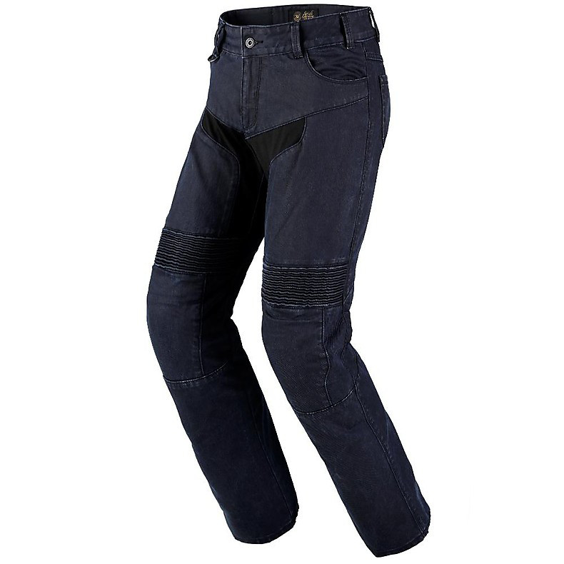Furious Evo Jeans Pants Spidi