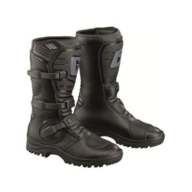 G-adventure Aquatech Boots Gaerne